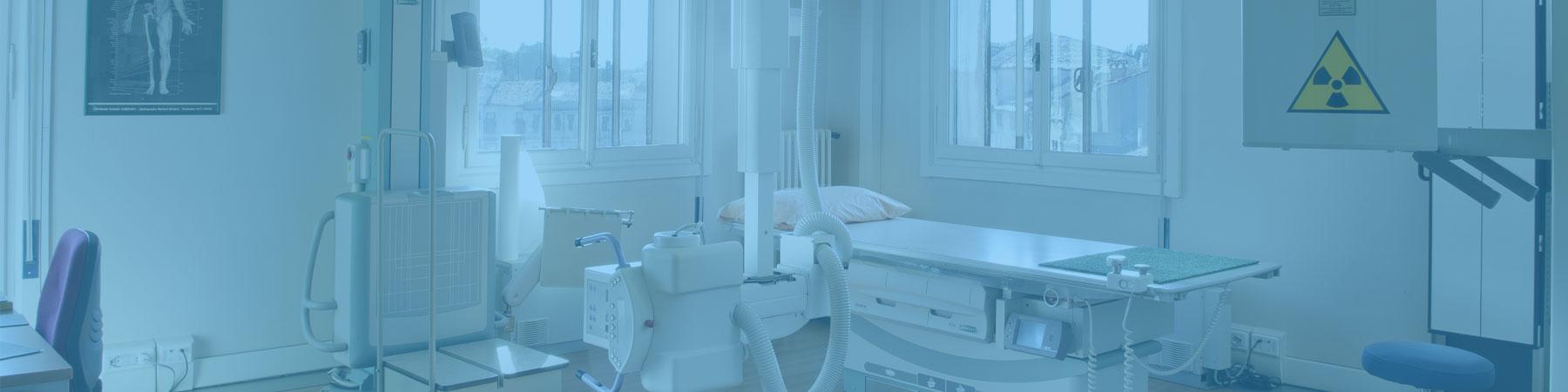 I-nostri-servizi-sanitari